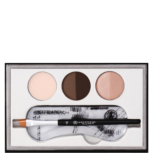 Anastasia Beauty Express Kit - Brunette