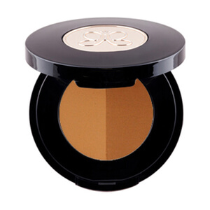 Anastasia Brow Powder Duo - Caramel