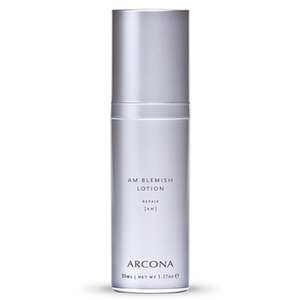 ARCONA AM Blemish Lotion 1.18oz