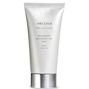 ARCONA Raspberry Resurfacing Peel 2oz