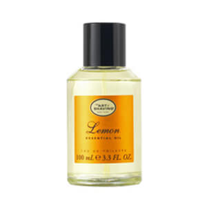 The Art of Shaving Lemon Eau de Toilette