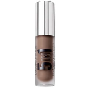 bareMinerals 5-in-1 BB Advanced Performance Cream Eyeshadow SPF15-Sweet Spice