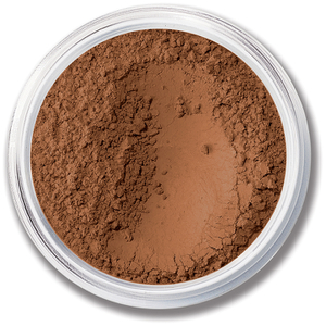 bareMinerals Matte Foundation Broad Spectrum SPF 15 - Warm Deep