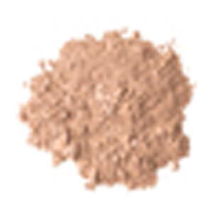 bareMinerals Original Foundation Broad Spectrum SPF 15 - Fairly Medium
