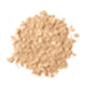 bareMinerals Original Foundation Broad Spectrum SPF 15 - Golden Fair