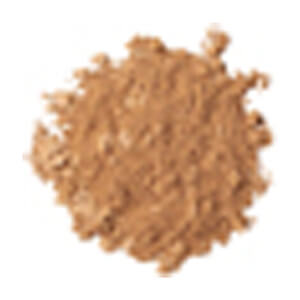 bareMinerals Original Foundation Broad Spectrum SPF 15 - Golden Tan