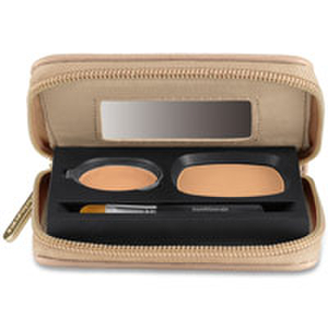 bareMinerals Secret Weapon - Medium 1 and Medium