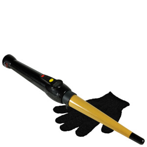 CHI Air Texture Tourmaline Ceramic Styler