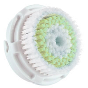 Clarisonic Acne Cleansing Brush Head