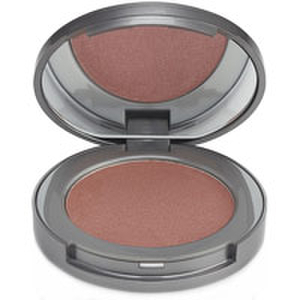 Colorscience Pressed Mineral Cheek Colore - Soft Rose