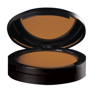 Dermablend Intense Powder Camo Foundation - Mocha