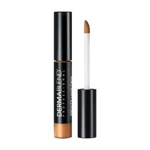 Dermablend Smooth Liquid Camo Concealer - Tan/Cedar