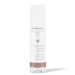 Dr. Hauschka Regenerating Intensive Treatment