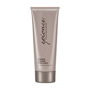 Epionce Renewal Enriched Body Lotion