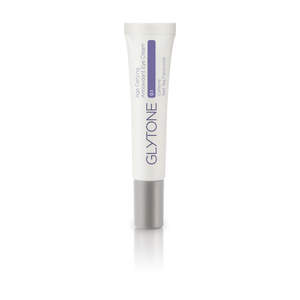 Glytone Anti-Aging Eye Cream
