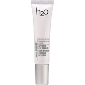 H2O Plus Total Source Optimum Eye Complex