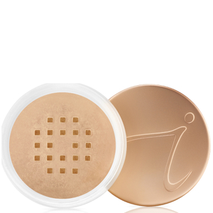Jane Iredale Amazing Base SPF 20 - Golden Glow