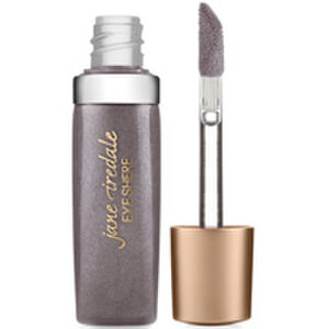 Jane Iredale Eye Shere Liquid Eye Shadow - Grey Silk