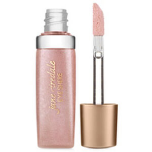 Jane Iredale Eye Shere Liquid Eye Shadow - Peach Silk