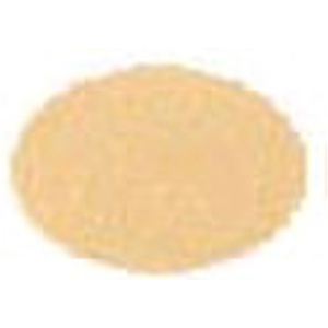Jane Iredale Liquid Minerals - Bisque