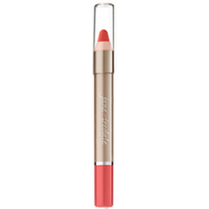 Jane Iredale PlayOn Lip Crayon - Saucy