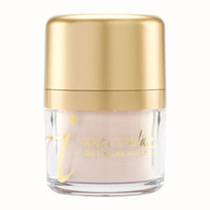 Jane Iredale Powder-Me SPF 30 Dry Sunscreen - Translucent