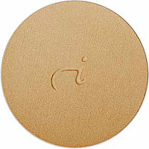 Jane Iredale PurePressed Base Pressed Mineral Powder SPF 20 - Caramel Refill
