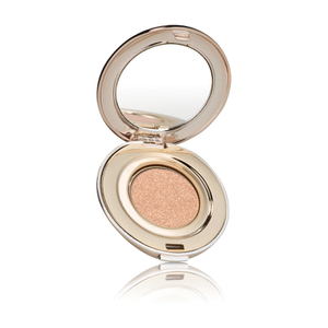 Jane Iredale PurePressed Eye Shadow - Peach Sherbet