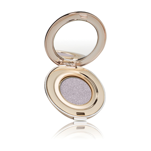 Jane Iredale PurePressed Eye Shadow - Platinum