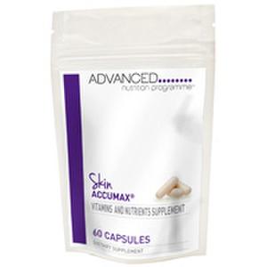 Jane Iredale Skin Accumax Starter Pack