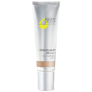 Juice Beauty STEM CELLULAR CC Cream - Warm Glow