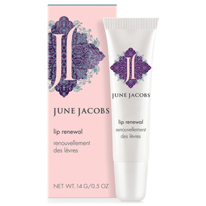 June Jacobs Lip Renewal