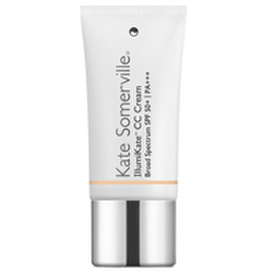 Kate Somerville IllumiKate CC Cream Broad Spectrum SPF 50 - Fair