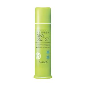 Koh Gen Do All-in-One Refresh Aloe Gel