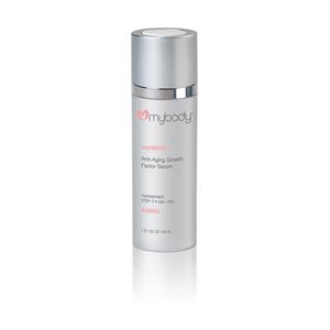 mybody MyHero Anti-Aging Growth Factor Serum