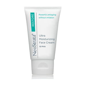 NeoStrata Ultra Moisturizing Face Cream PHA 10