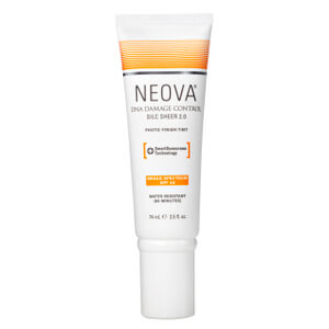 Neova DNA Damage Control Silc Sheer SPF 40