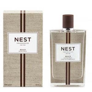 NEST Fragrances Beach Room Spray
