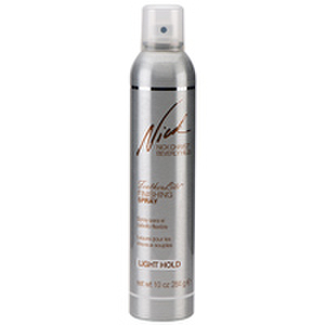 Nick Chavez Beverly Hills FeatherLite Finishing Spray