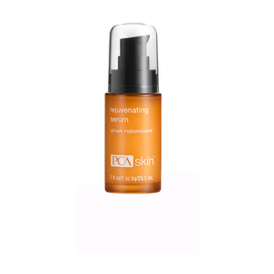 PCA SKIN Rejuvenating Serum