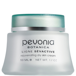 Pevonia Rejuvenation Dry Skin Cream