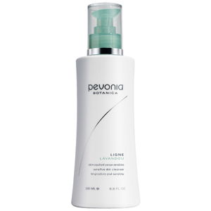 Pevonia Sensitive Skin Cleanser