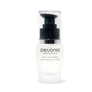 Pevonia Timeless Serum