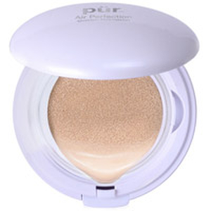 Pur Minerals Air Perfection CC Cushion Compact Foundation - Light