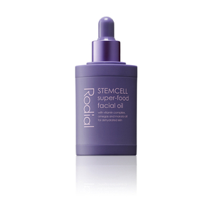 Rodial Stemcell Super Food Facial Oil