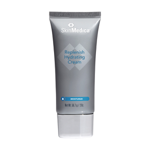 SkinMedica Replenish Hydrating Cream (2oz)