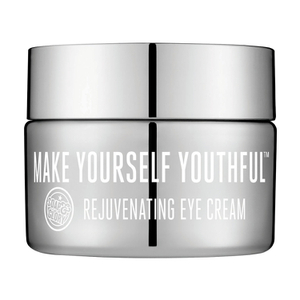 Soap and Glory Make Yourself Youthful Rejuvenating Eye Cream