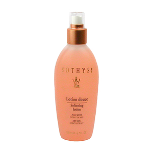 Sothys Comfort Lotion - 6.7oz