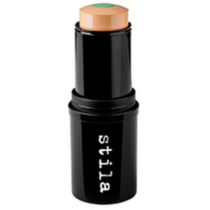 Stila CC Color Correcting Stick SPF 20 - Rich Medium