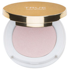 True Isaac Mizrahi Eye Shadow Powder - Hologram